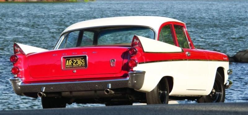 Dodge D501 ..... D501_r10