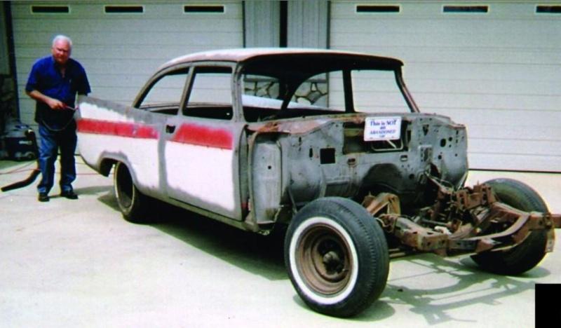 Dodge D501 ..... D501_r12