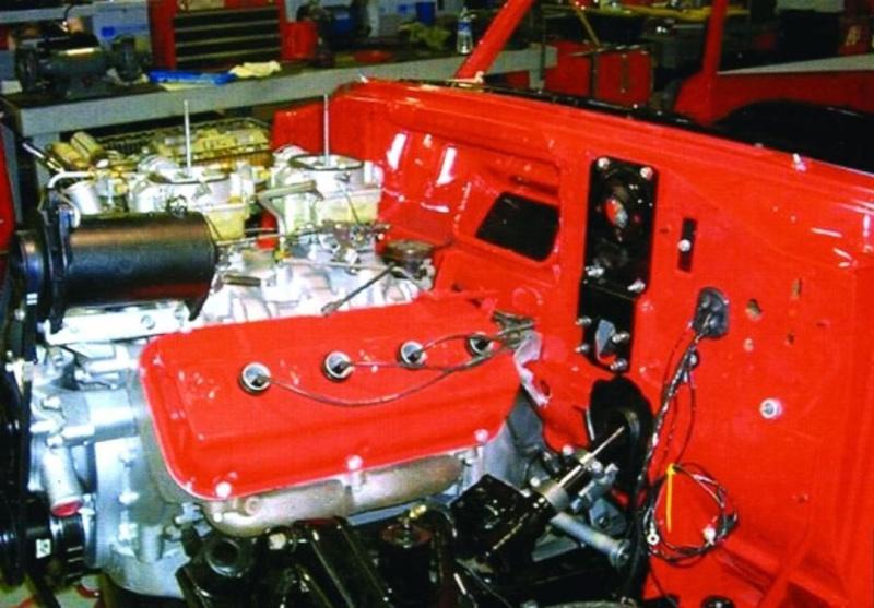 Dodge D501 ..... D501_r14