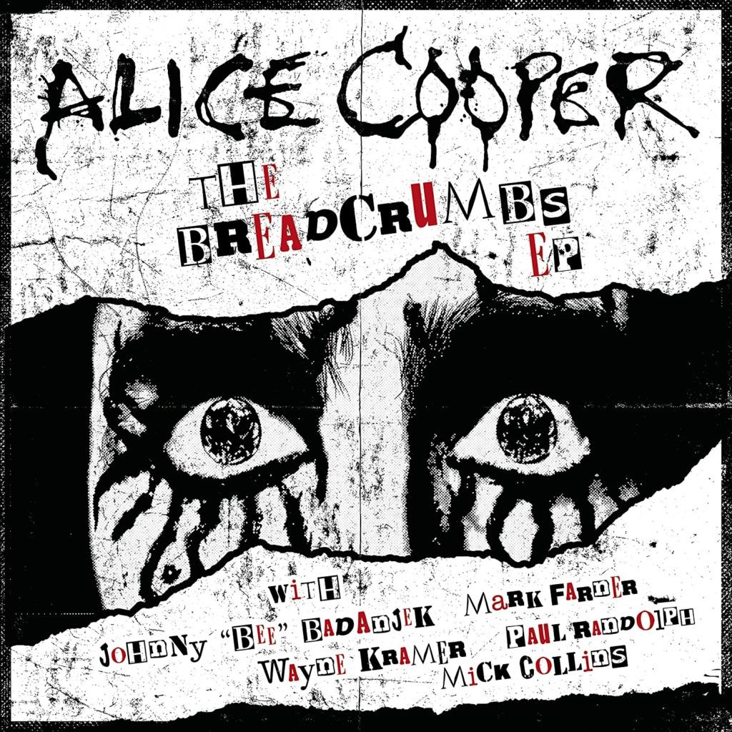 Alice Cooper reparte niños muertos - Página 11 Alicec10