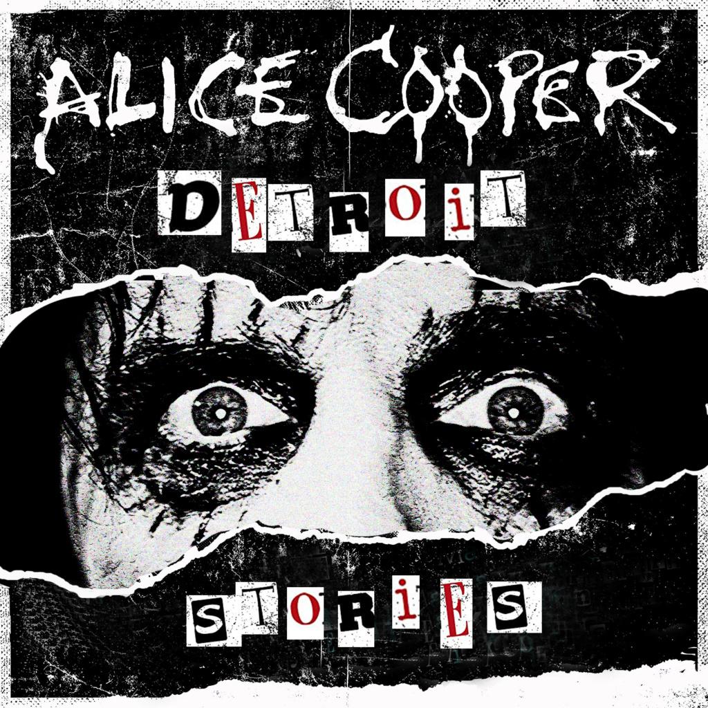 Alice Cooper reparte niños muertos - Página 11 Alicec12