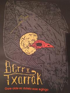 Berri Txarrak - Página 9 Berri_10