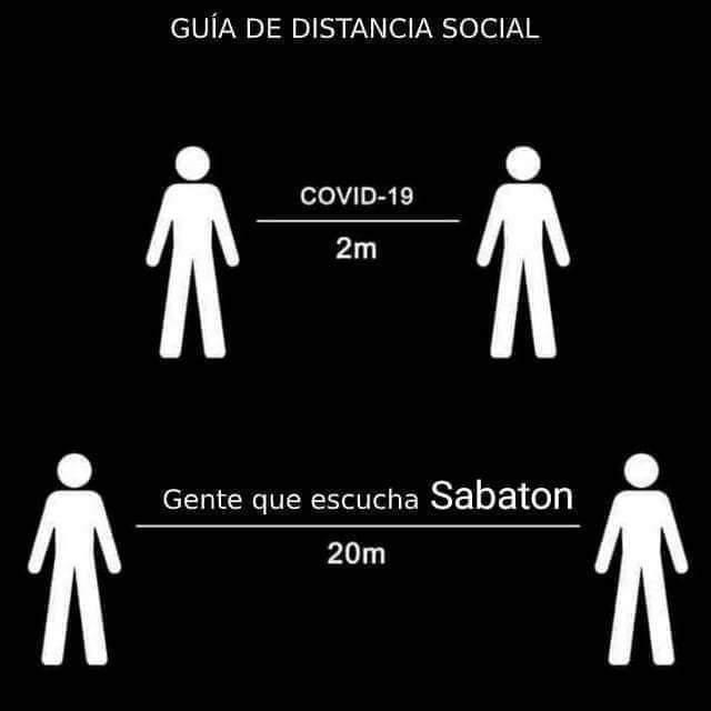 Sabaton - Joaquín reparte tanques - Página 3 Img-2010