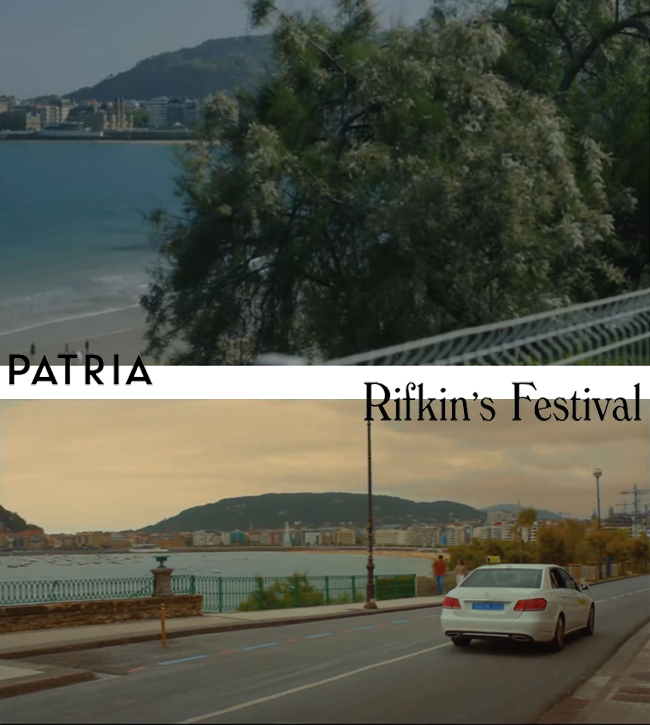Patria (Serie HBO) - Página 2 Rifkin10