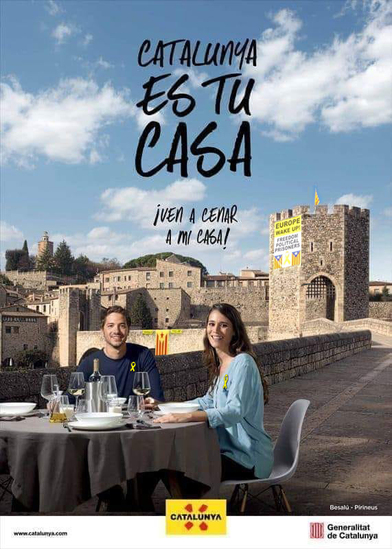 El prusés Catalufo - Página 14 Tucasa10