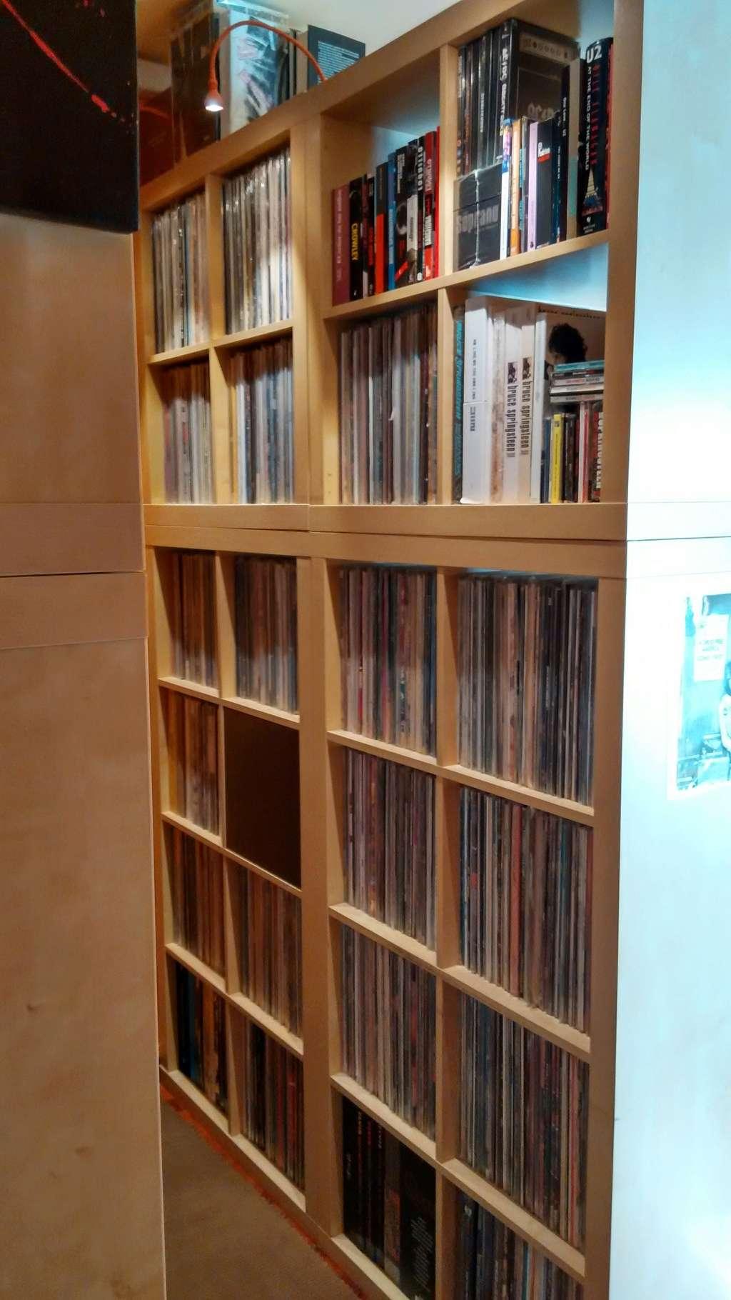 Colecciones de Discos. - Página 3 Img_2012