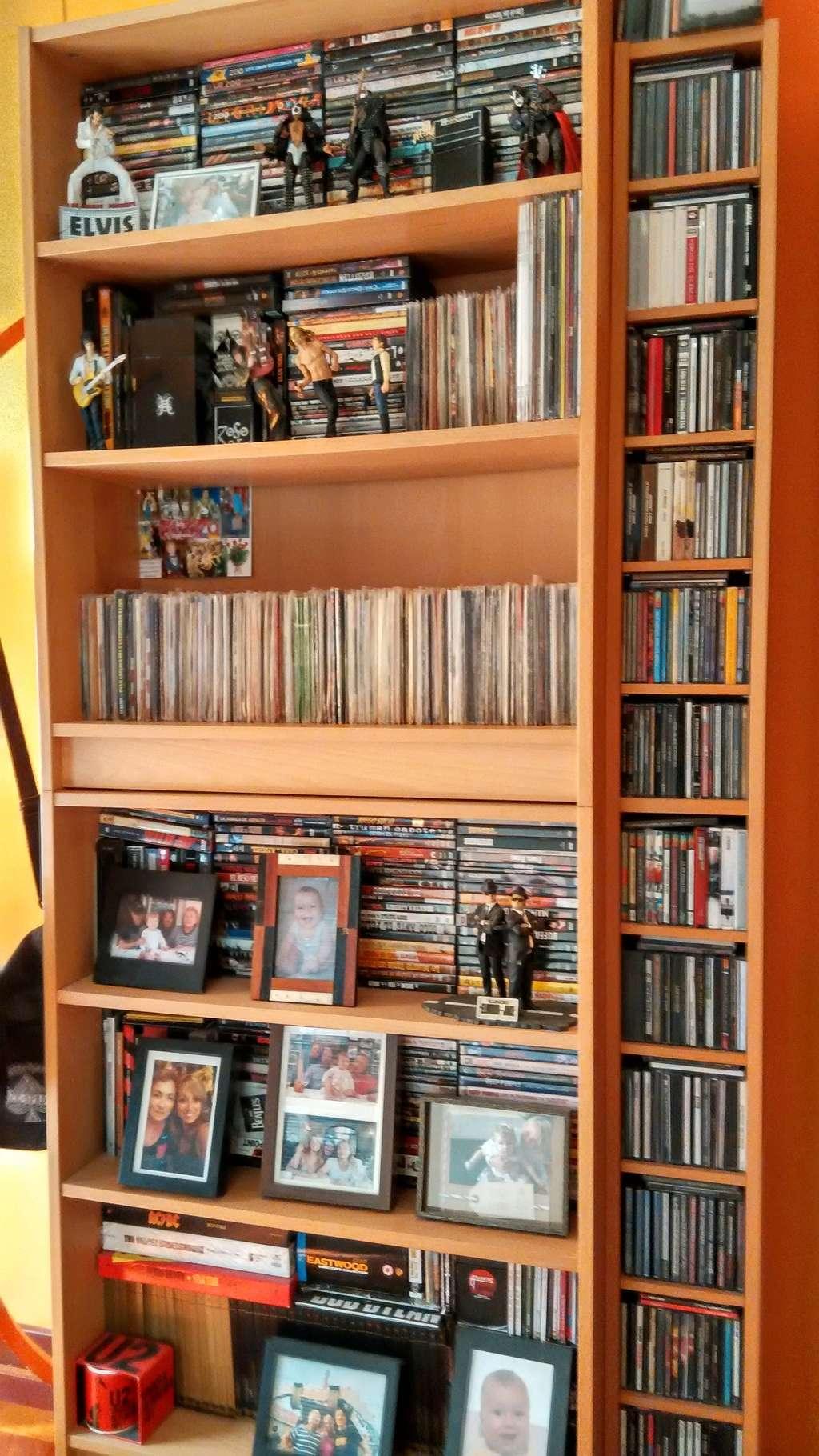 Colecciones de Discos. - Página 3 Img_2014