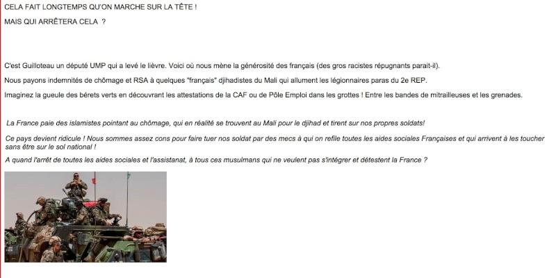 COUP DE GUEULE. 1_tiff16