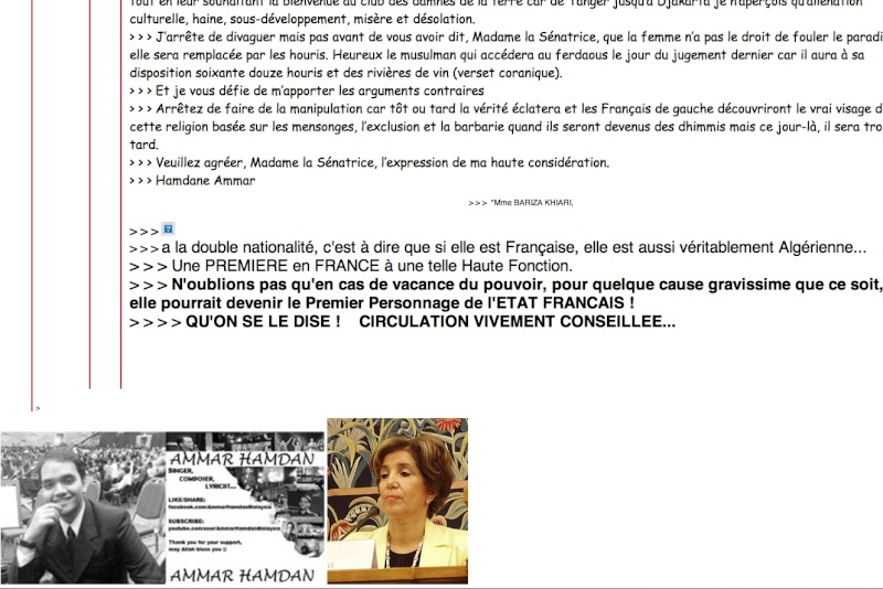 Sa place est à l'assemblée nationale algérienne. 3_tiff10
