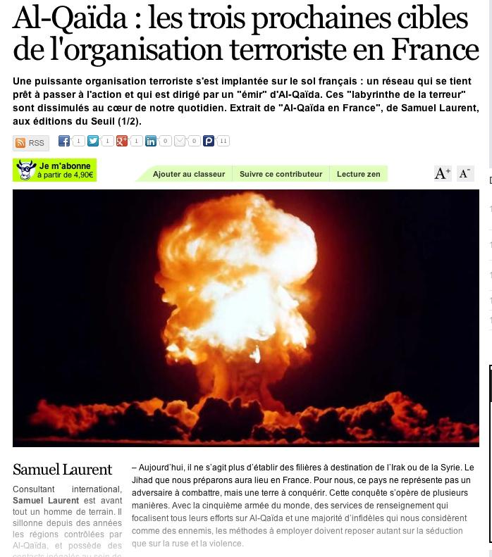 Ce qui se prépare pour la France. Al_qaa11