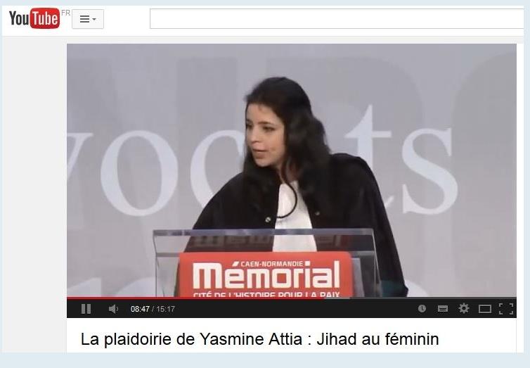 Voilà un discours que vous n'entendrez par sur TF1. Attia_10