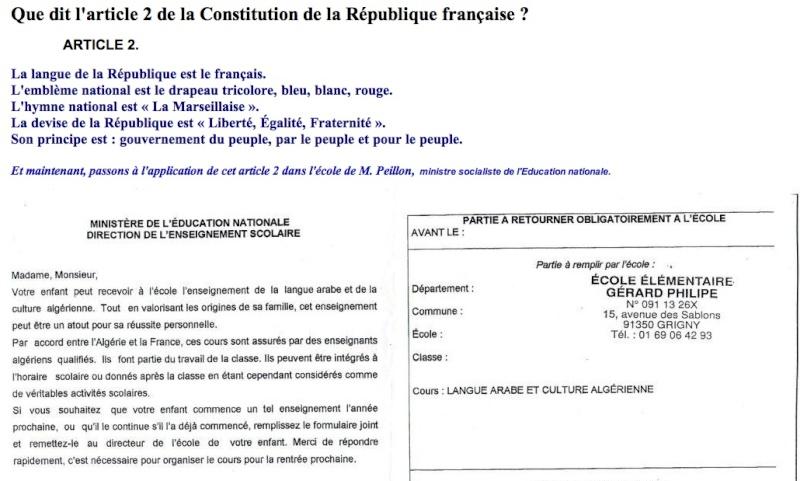 Bravo Peillon. Bravo_11