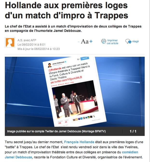 La France coule... Clicha94