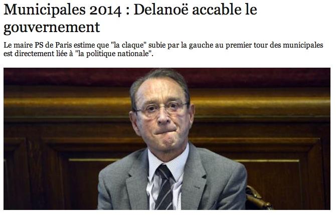 Si même Delanoë s'y met... Delano11