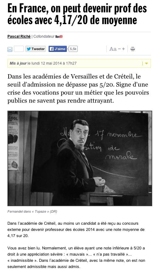 La France comme elle va. L_acol11