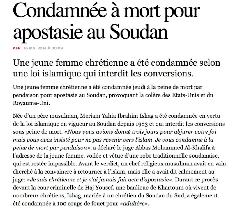 L'islam tolérant. L_isla11