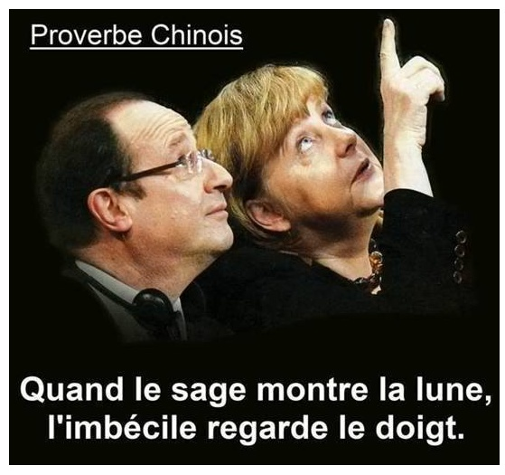 Proverbe chinois. Le_doi10