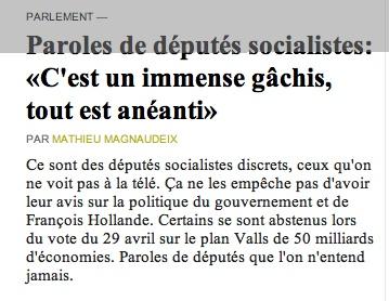 Si, en plus, ce sont les socialistes qui le disent... Social11