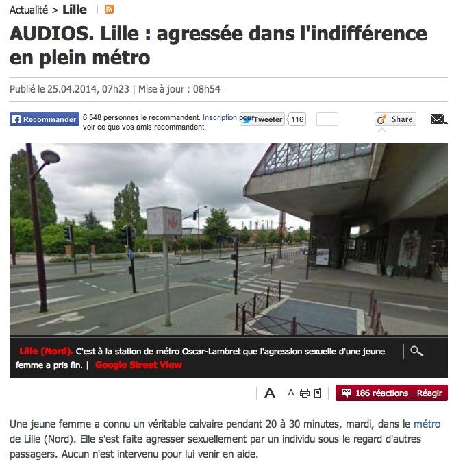 Voilà le vrai visage de la France d'aujourd'hui. Viol_t10