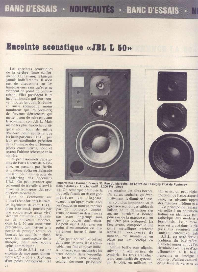 Modèle L50 début années 80 - Page 2 Jbl_l516