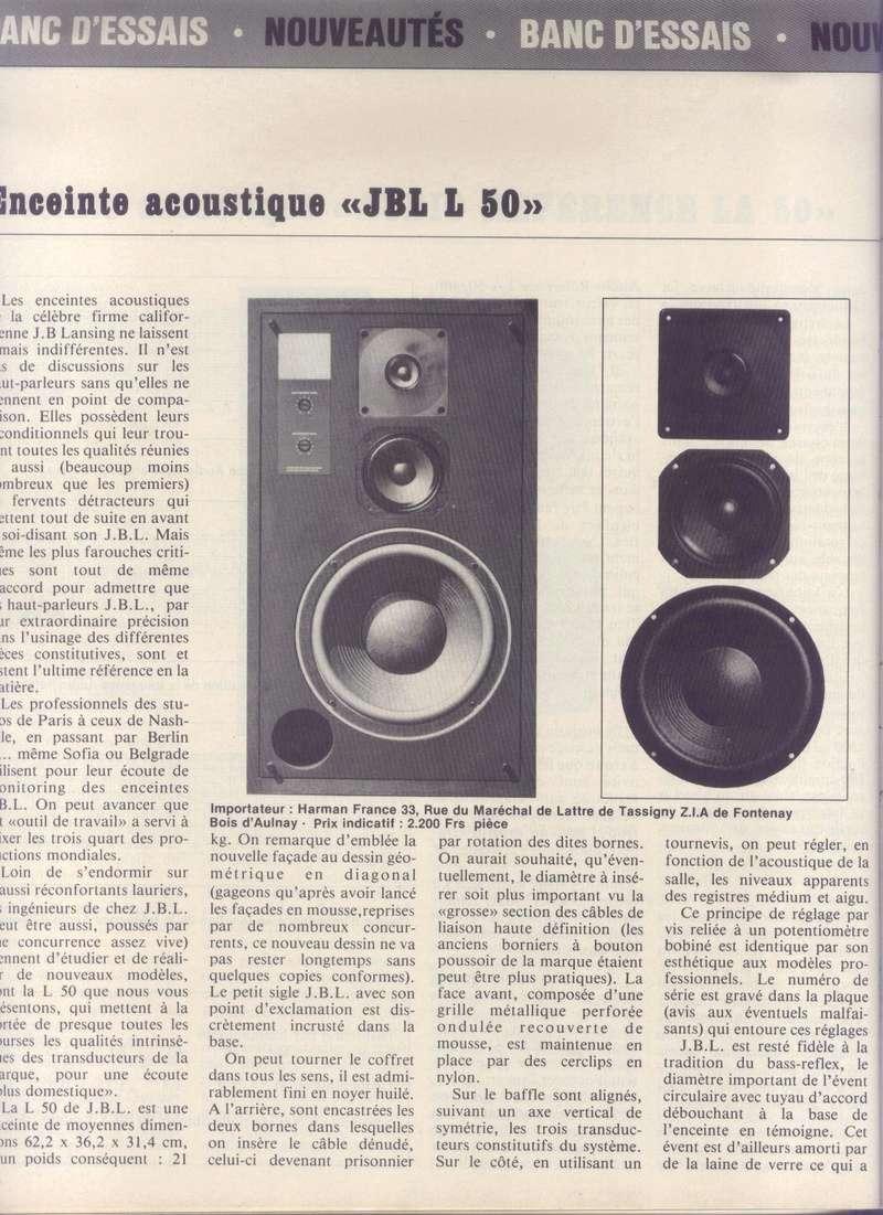 Modèle L50 début années 80 - Page 2 Jbl_l517