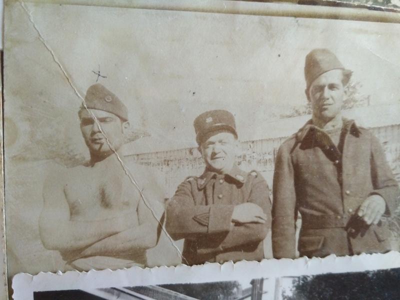 Identification régiment Img_2012