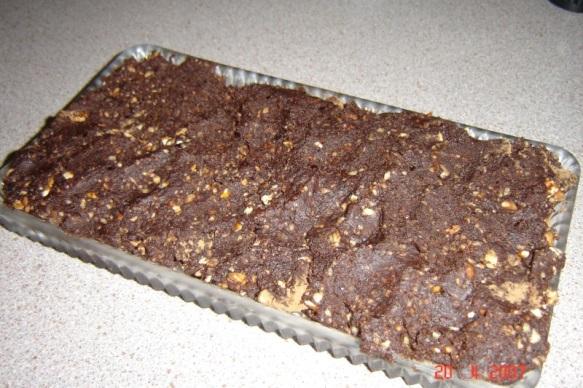 Brownies Browni10
