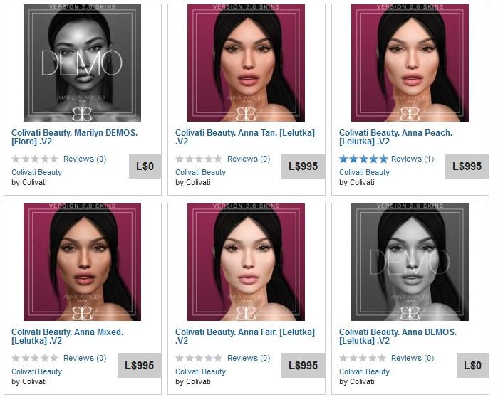 Skin disponible uniquement sur le marketplace - Page 3 Zzrilc10