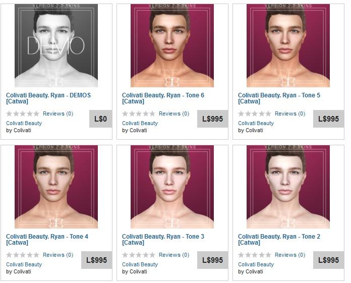 Skin disponible uniquement sur le marketplace - Page 3 Zzrile10
