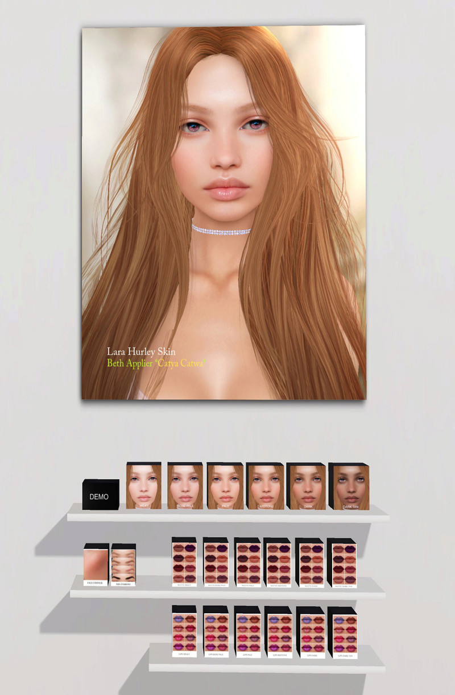 [Femme] Lara Hurley skins - Page 3 Zzzbe_10