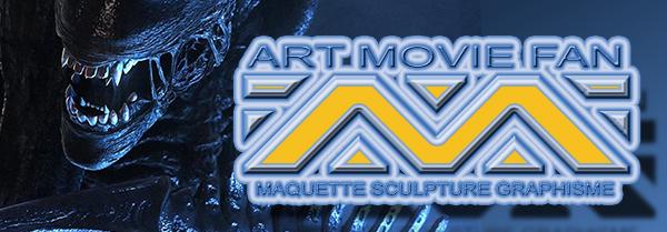 Vote bannières AMF 2014 Alien10