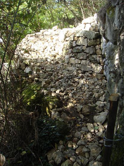 Le jardin de Foix Nvl_ra10