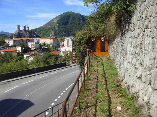 Le jardin de Foix Nvll_p10