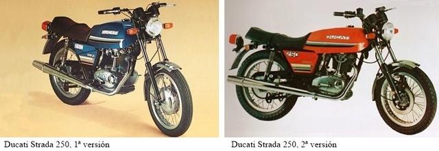 metralla - Bultaco Metralla GTS * by Jorok - Página 2 27-duc10