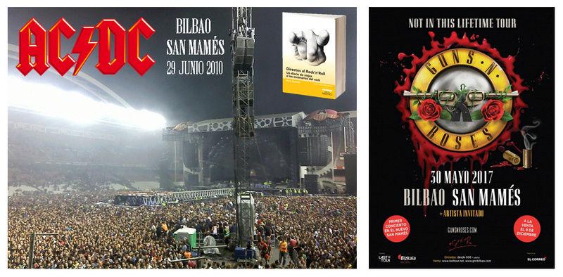 DIRECTOS AL ROCK'N'ROLL (Libro. Editorial Milenio) - Página 3 Acdc_g10