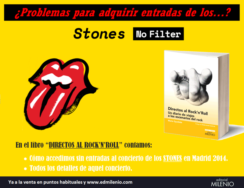 The Rolling Stones. - Página 4 Darr_s10