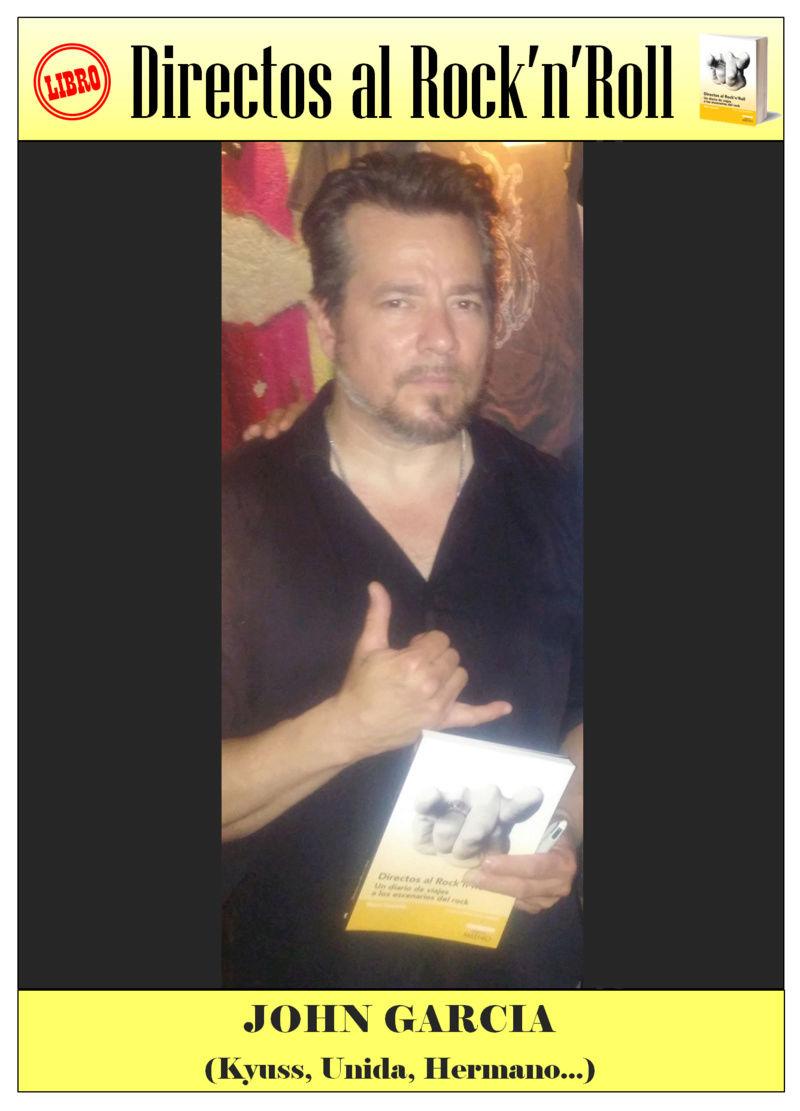 DIRECTOS AL ROCK'N'ROLL (Libro. Editorial Milenio) - Página 3 John_g10