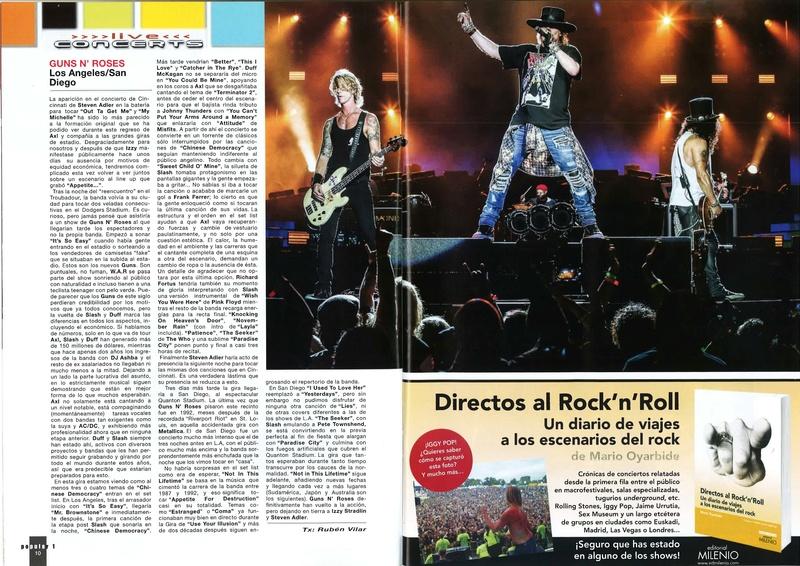 DIRECTOS AL ROCK'N'ROLL (Libro. Editorial Milenio) - Página 3 Rpssrv10