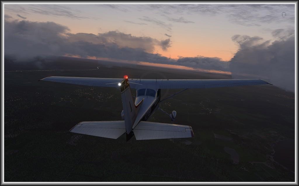 Uma imagem (X-Plane) - Página 11 Screen16