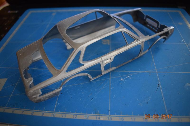 nissan skylne 2000 gtr hardtop Nissan32