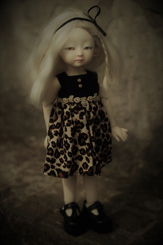 Vos poupées au naturel (sans maquillage) - Page 5 Img_9916