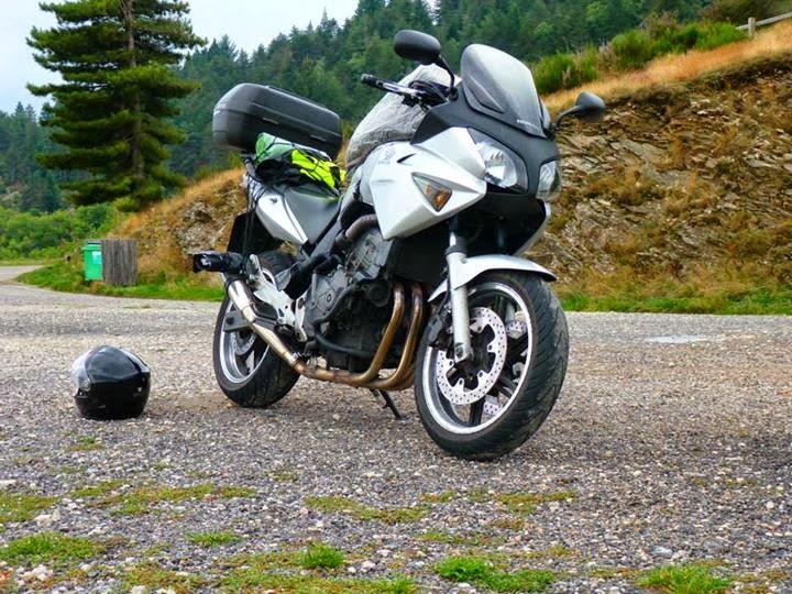 Votre moto avant la MT-09 3dfd6910