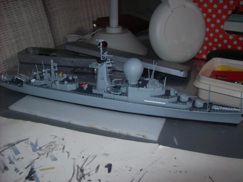 fregate DUQUESNE 101_3711