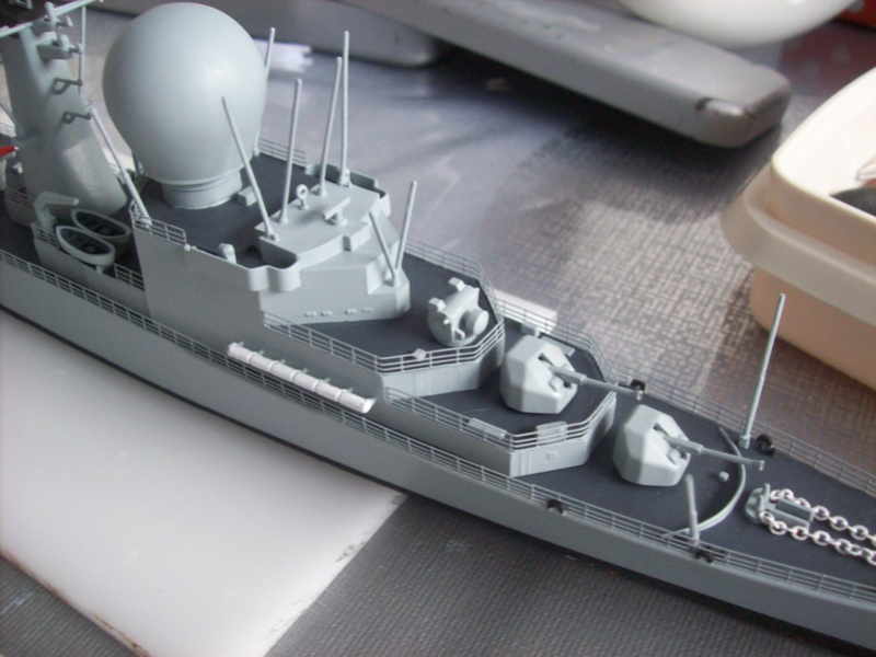 fregate DUQUESNE 101_3712