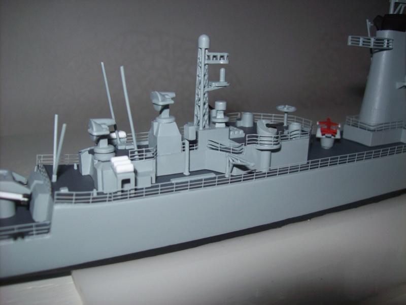fregate DUQUESNE 101_3713
