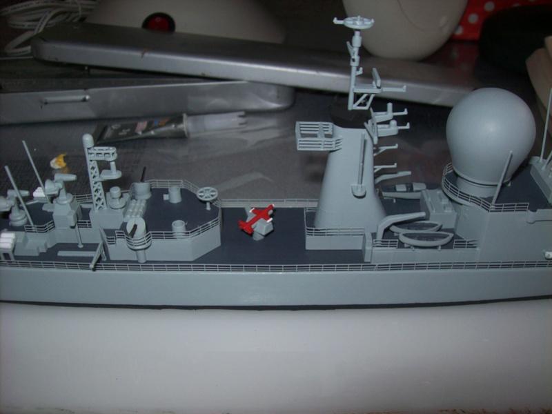 fregate DUQUESNE 101_3714