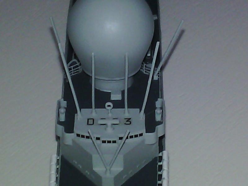Frégate anti-aérienne DUQUESNE Réf 81008 Img_2020