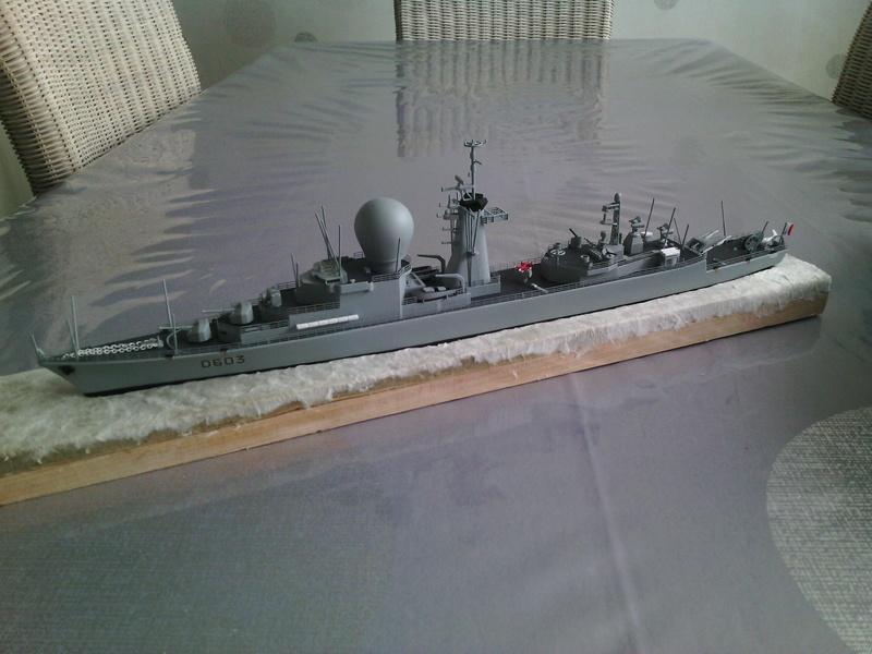 fregate DUQUESNE Img_2024