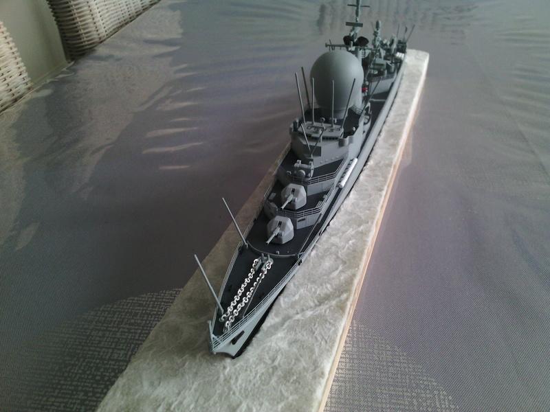 fregate DUQUESNE Img_2025