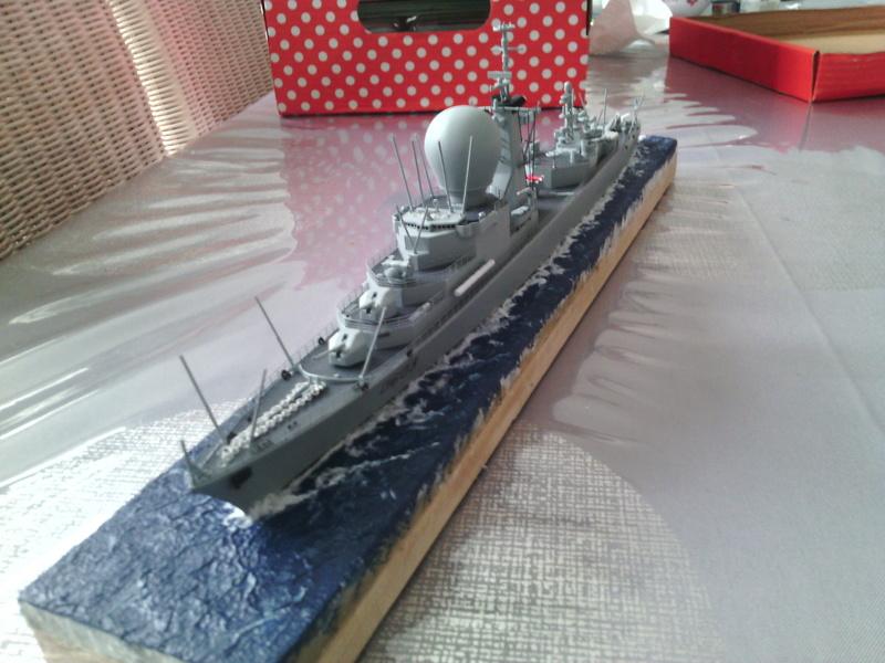 fregate DUQUESNE Img_2026